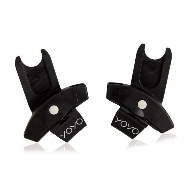 RENT Adapters for Yoyo stroller